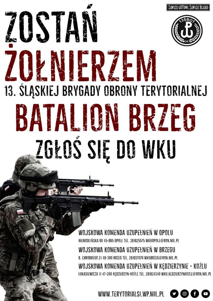 Brzeg nowy batalion.jpeg