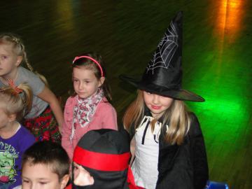 Galeria halloween