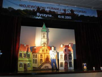 Galeria Buława 2015