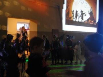 Galeria halloween 2015