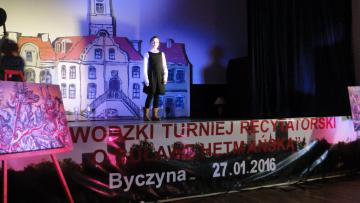 Galeria Buława 2016