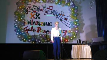 Galeria gala 2016