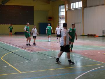 Galeria turniej piłki nożnej 2017