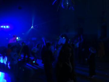 Galeria bal duszków 2017