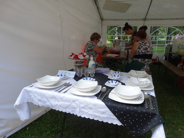 Galeria gotowanie 2018
