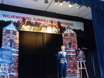Galeria Buława 2020
