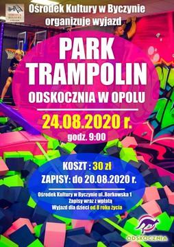 trampoliny 24.08.jpeg
