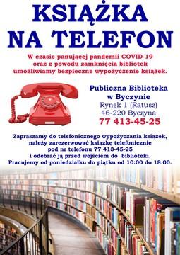 książka na telefon 2.jpeg