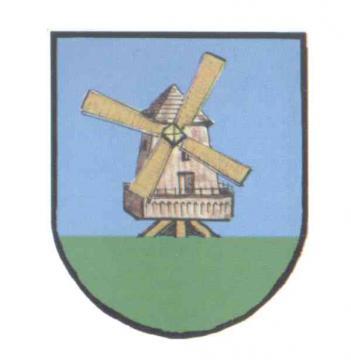 Jakubowice