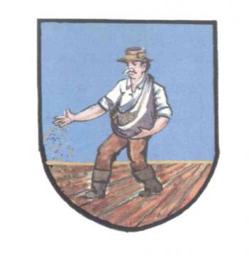 Jaśkowice