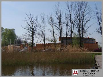 08 GROD 26_04_2007 03.jpeg